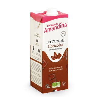 Amandina Choko 1 L