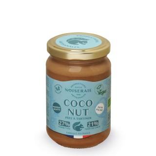 Coco Nut 300g