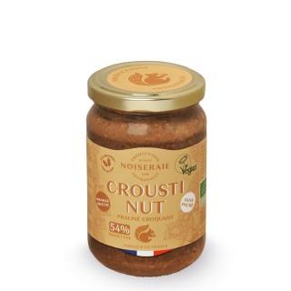 CroustiNut 300g