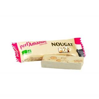 copy of Nougat Blanc 150g